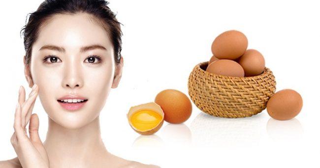 5 tuyệt chiêu trị mụn trứng cá hiệu quả không phải ai cũng biết