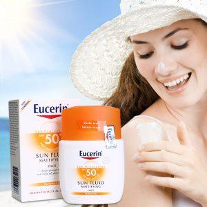 Eucerin-Sun-Fluid-Kem-chong-nang-SPF-50-1-hathao.com_