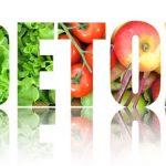 Top 5 công thức nước Detox giảm cân hiệu quả
