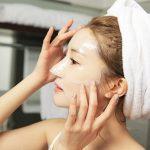 5 Bước chăm sóc da mỗi sáng đơn giản nhất