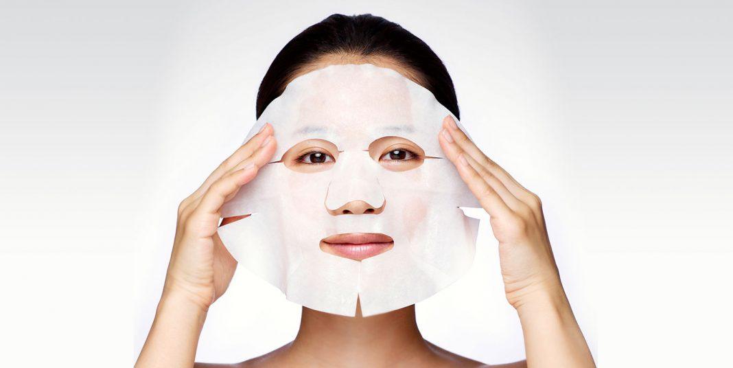 Đắp mặt nạ nhiều có tốt không?