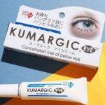 kem trị thâm quầng mắt của nhật bán chạy nhất