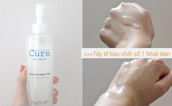 cach-su-dung-kem-tay-da-chet-cure-2 (1)