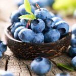 Chống lão hóa da bằng 4 loại rau củ quả quen thuộc tại nhà