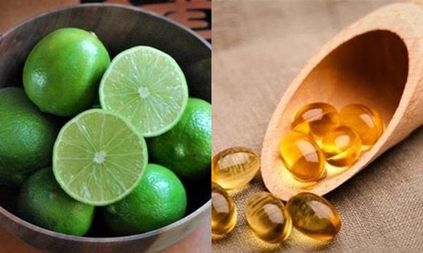 cach-cham-soc-da-mat-bang-vitamin-e-1