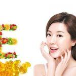 10 Cách làm đẹp bằng vitamin e không phải ai cũng biết