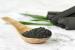 5 Cách đắp mặt nạ với bột than tre giúp trẻ hóa da an toàn tại nhà